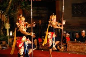 dance 3.m