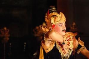 legong dance.m