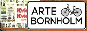 Arte Bornholm – trekking rowerowy po duńskich wyspach