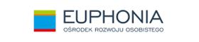 Euphonia Ośrodek Rozwoju Osobistego